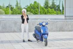 KYMCO Filly 125 2018 028