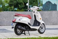 KYMCO Filly 125 2018 030