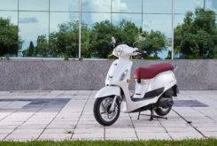 KYMCO Filly 125 2018 032
