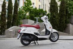KYMCO Filly 125 2018 037