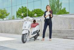 KYMCO Filly 125 2018 046