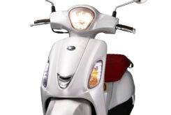 KYMCO Filly 125 2018 059