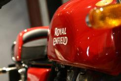 Royal Enfield Boxes Norte Euskadi 20