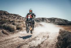 Tucano Urbano Gibraltar Race 2018 13