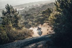 Tucano Urbano Gibraltar Race 2018 15