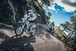 Tucano Urbano Gibraltar Race 2018 5