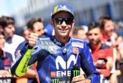 Valentino Rossi MotoGP Assen 2018 01