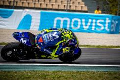 Yamaha Movistar 2019 1