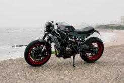 Yamaha Wheels and Waves 2