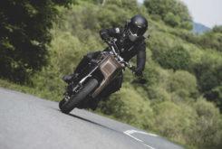 Yamaha XSR900 Alter Dab Motors 01