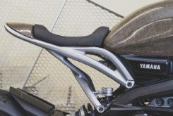 Yamaha XSR900 Alter Dab Motors 06