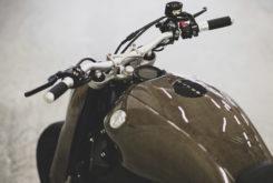 Yamaha XSR900 Alter Dab Motors 11
