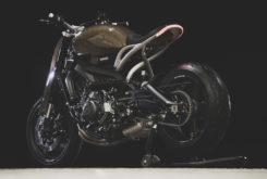 Yamaha XSR900 Alter Dab Motors 18