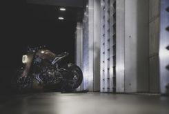 Yamaha XSR900 Alter Dab Motors 20
