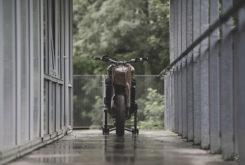 Yamaha XSR900 Alter Dab Motors 22