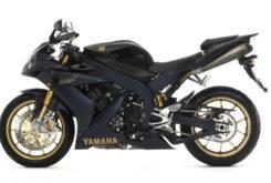 Yamaha YZF R1 SP 2006 05