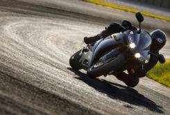 Yamaha YZF R1 SP 2006 12