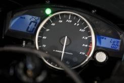 Yamaha YZF R1 SP 2006 16