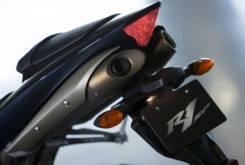 Yamaha YZF R1 SP 2006 17