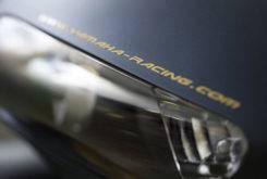 Yamaha YZF R1 SP 2006 18