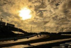 8 Horas Suzuka 2018 Carrera 3