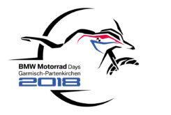 BMW Motorrad Days 2018 4