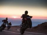 Chris Fillmore KTM 790 Duke Pikes Peak 2018 03