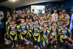 Cup Dani Rivas 11