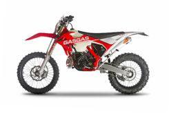 GasGas EC 250 2019 09