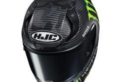 HJC 94 Special 5