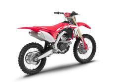 Honda CRF250R 2019 06
