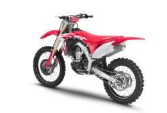 Honda CRF450R 2019 05