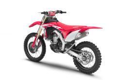 Honda CRF450RX 2019 04
