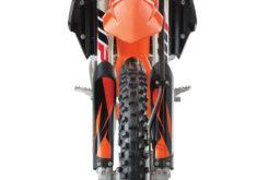 KTM 350 EXC F 2019 06