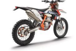 KTM 350 EXC F Six Days 2019 06