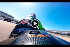 Kalex Triumph Moto2 2019 02
