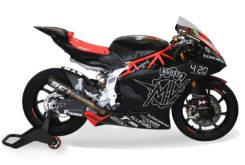 MV Agusta Moto2 2019 7