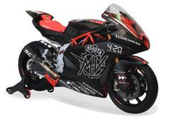 MV Agusta Moto2 2019 8