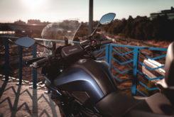 Prueba Yamaha Tracer 700 2018 10