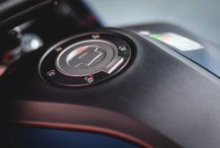 Prueba Yamaha Tracer 700 2018 14