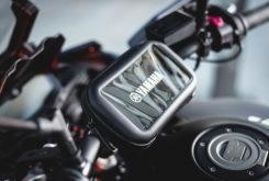 Prueba Yamaha Tracer 700 2018 15