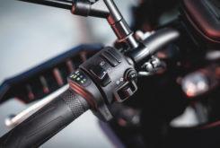 Prueba Yamaha Tracer 700 2018 16