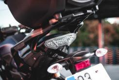Prueba Yamaha Tracer 700 2018 18