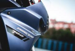 Prueba Yamaha Tracer 700 2018 21