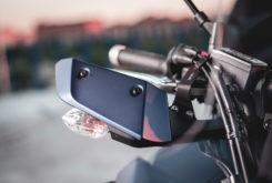 Prueba Yamaha Tracer 700 2018 25