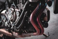 Prueba Yamaha Tracer 700 2018 29