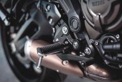 Prueba Yamaha Tracer 700 2018 32