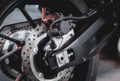 Prueba Yamaha Tracer 700 2018 33