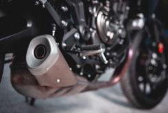 Prueba Yamaha Tracer 700 2018 35