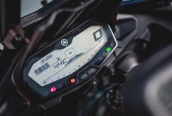 Prueba Yamaha Tracer 700 2018 38